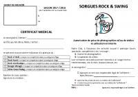 Certif -Médical-Autorisation-de-prise-de-photos-2017-2018