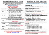 Planning-Tarifs-2017-2018