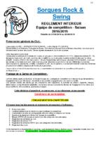 réglement-2018-2019